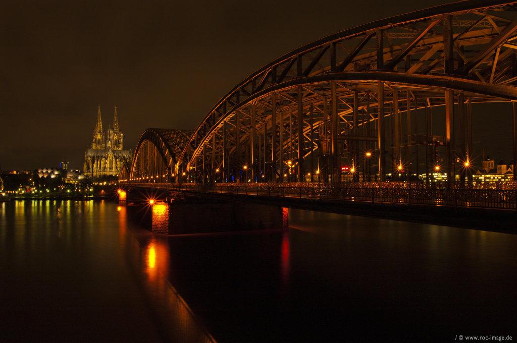 Dom_Hohenzoller.jpg