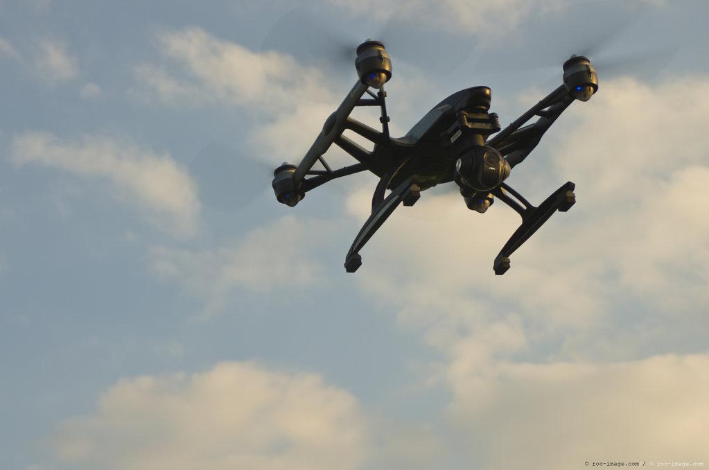 UAV-pic-cr.jpg